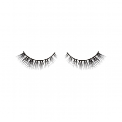Rzęsy - Stilazzi - ChiChi Collection Lashes - Ready To Play