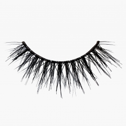 Rzęsy House of Lashes na pasku - Ethereal Lite
