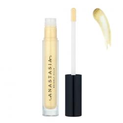 Błyszczyk Anastasia Beverly Hills Lip Gloss-Warm Bronze