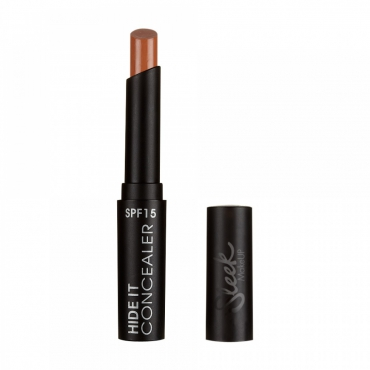Korektor Sleek Make Up Hide It Concealer 02