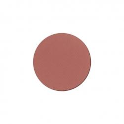 Cień do powiek - NABLA - Pressed Pigment Feather Edition -  Artemisia