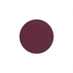 Cień do powiek - NABLA - Pressed Pigment Feather Edition - Chérie Shape