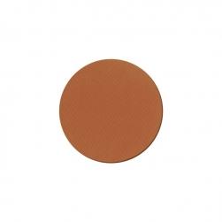 Cień do powiek - NABLA - Pressed Pigment Feather Edition - Cinnamon