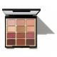 Paleta cieni Milani - Pure Passion Eyeshadow Palette