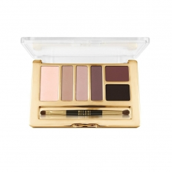 Milani Everyday Eyes Powder Eyeshadow Collection - Must Have Metallics