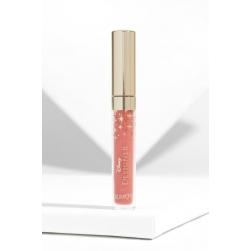 Błyszczyk ColourPop - Ultra Glossy Lip - Bobbidi