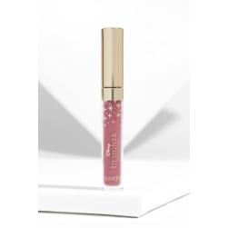 ColourPop - Ultra Glossy Lip - Bobbidi