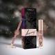 Zestaw do ust NABLA - Dreamy Lip Kit - Romanticized