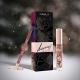 Zestaw do ust NABLA - Dreamy Lip Kit - Melrose