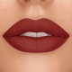 Zestaw do ust NABLA - Dreamy Lip Kit - Placebo