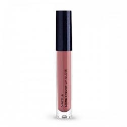 Błyszczyk  - NABLA - Shine Theory Lip Gloss - Dresscode