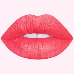 Szminka Lime Crime Unicorn Lipstick - Candy Floss