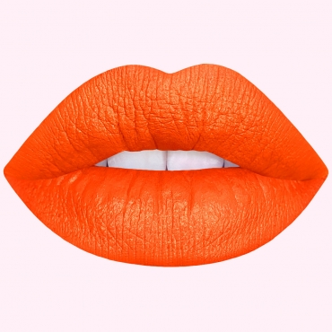 Szminka Lime Crime Unicorn Lipstick - My Beautiful Rocket