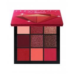 Paleta cieni Huda Beauty - Ruby Obsessions Palette