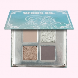 Paleta cieni Lime Crime - Venus XS - Rose Gold
