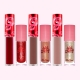 Zestaw do ust - Lime Crime - Best of Lip Holiday Collection - Best of Lips Reds