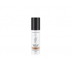 Golden Rose Make Up Primer Luminous Finish