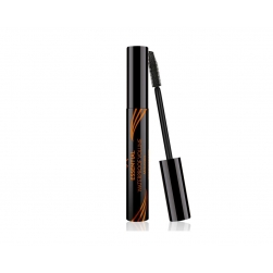 Tusz do rzęs  - Golden Rose Essential High Definition Lift Up & Great Volume Mascara