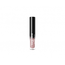 Golden Rose - Color Sensation Lipgloss- 123