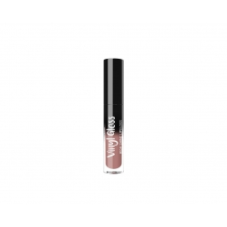 Golden Rose - Vinyl Gloss High Shine Lipgloss - 02