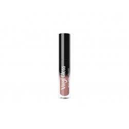 Winylowy błyszczyk do ust - Golden Rose - Vinyl Gloss High Shine Lipgloss - 03