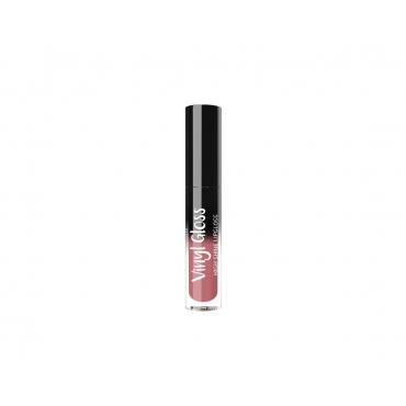 Winylowy błyszczyk do ust - Golden Rose - Vinyl Gloss High Shine Lipgloss - 04