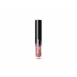 Golden Rose - Vinyl Gloss High Shine Lipgloss - 04