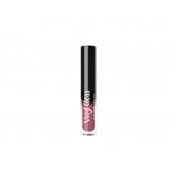 Winylowy błyszczyk do ust - Golden Rose - Vinyl Gloss High Shine Lipgloss - 06