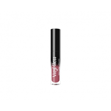 Golden Rose - Vinyl Gloss High Shine Lipgloss - 05