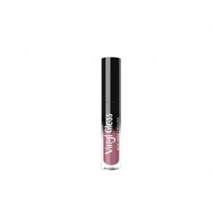 Winylowy błyszczyk do ust - Golden Rose - Vinyl Gloss High Shine Lipgloss - 08