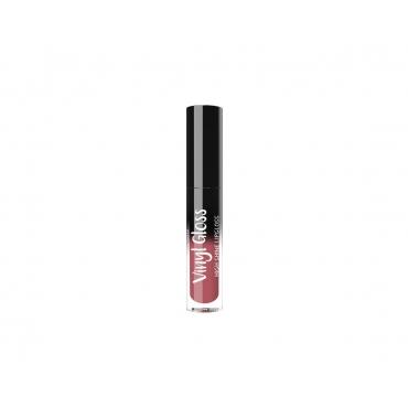 Golden Rose - Vinyl Gloss High Shine Lipgloss - 08
