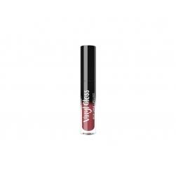 Golden Rose - Vinyl Gloss High Shine Lipgloss - 09
