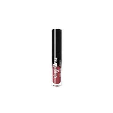 Winylowy błyszczyk do ust - Golden Rose - Vinyl Gloss High Shine Lipgloss - 10