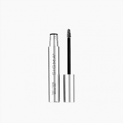 Wosk do brwi - Sigma Beauty - Brow Wax