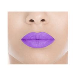 Matowa pomadka - Ofra - Long Lasting Liquid Lipstick - Las Vegas