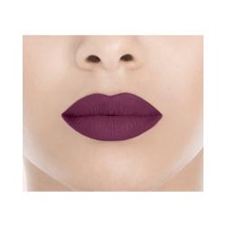 Matowa pomadka - Ofra - Long Lasting Liquid Lipstick - Cape Town