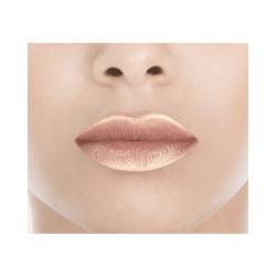 Ofra - Long Lasting Liquid Lipstick - Fantasia