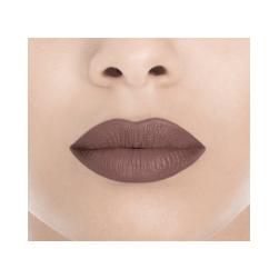 Matowa pomadka - Ofra - Long Lasting Liquid Lipstick - Bal Harbour