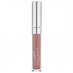 Matowa szminka ColourPop Ultra Matte Lip - Trap