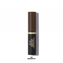 Żel do brwi - Milani - Stay Put Brow Shaping Gel - SOFT BRUNETTE