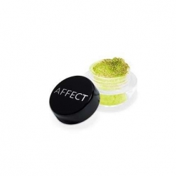 Affect - Zodiac Sign Charmy Pigment - N-0152 Capricorn