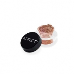 Affect - Zodiac Sign Charmy Pigment -  N-0153 Aquarius