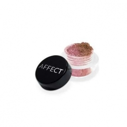 Affect - Zodiac Sign Charmy Pigment - N-0155 Aries