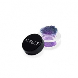 Affect - Zodiac Sign Charmy Pigment - N-0158 Cancer