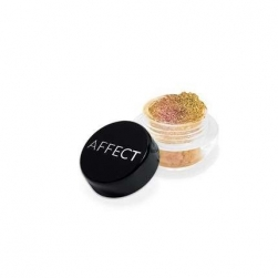 Affect - Zodiac Sign Charmy Pigment - N-0159 Leo