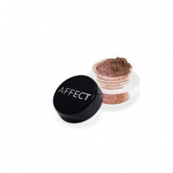 Affect - Zodiac Sign Charmy Pigment -   N-0161 Libra