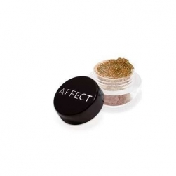 Affect - Zodiac Sign Charmy Pigment -N-0162 Scorpio