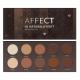 Affect - Smokey&Shine