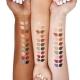 Paleta cieni  - Sigma Beauty - Dream Eye & Cheek Palette