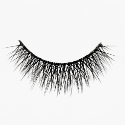 House of Lashes -Pixie Luxe